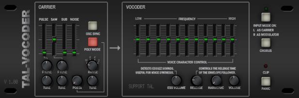 tal-vocoder-2